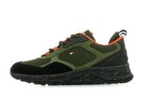 Tommy Hilfiger Pantofi Carlo 6c Outdoor 3