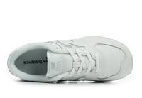 New Balance Cipő Gc574 2