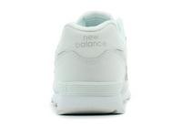 New Balance Cipő Gc574 4