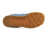 New Balance Pantofi Gc574paa 1