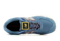 New Balance Pantofi Gc574paa 2