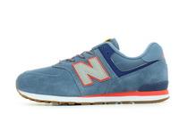 New Balance Pantofi Gc574paa 3