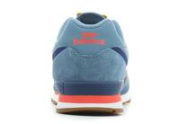 New Balance Pantofi Gc574paa 4