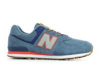 New Balance Pantofi Gc574paa 5
