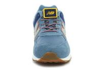 New Balance Pantofi Gc574paa 6