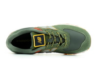New Balance Cipő Gc574pad 2