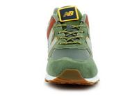 New Balance Cipő Gc574pad 6