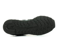 New Balance Cipő Gm500 1