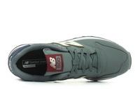 New Balance Cipő Gm500 2