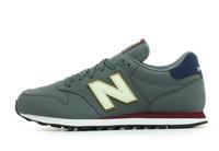 New Balance Cipő Gm500 3