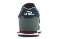 New Balance Cipő Gm500 4