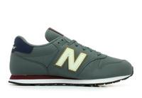 New Balance Cipő Gm500 5