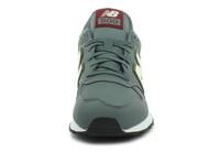 New Balance Cipő Gm500 6