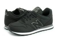 New Balance Pantofi Gw500smb