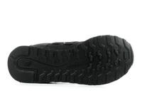 New Balance Cipő Gw500smb 1