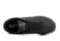 New Balance Pantofi Gw500smb 2