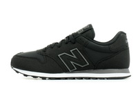 New Balance Pantofi Gw500smb 3