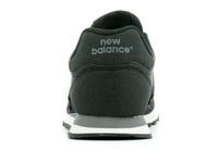 New Balance Pantofi Gw500smb 4