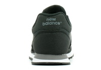 New Balance Cipő Gw500smb 4
