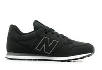 New Balance Pantofi Gw500smb 5