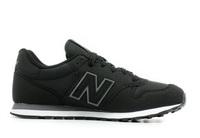 New Balance Cipő Gw500smb 5