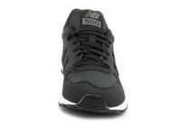 New Balance Pantofi Gw500smb 6