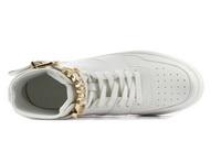 Juicy Couture Cipő Candice 2