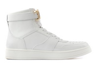 Juicy Couture Cipő Candice 5