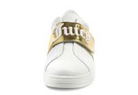 Juicy Couture Cipő Cynthia 6