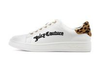 Juicy Couture Cipő Carlie 3