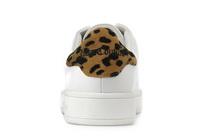 Juicy Couture Cipő Carlie 4