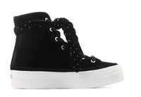 Juicy Couture Cipő Betty 5