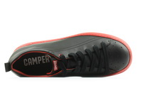 Camper Cipő Runner Four 2