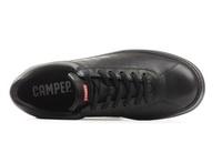 Camper Cipő Runner Four 2