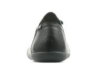 Camper Cipő Peu Cami 4