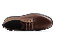 Camper Cipő Bill 2