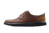 Camper Cipő Bill 3
