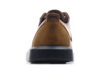 Camper Cipő Bill 4
