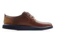 Camper Cipő Bill 5