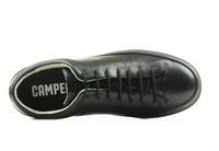 Camper Pantofi Chasis Sport 2