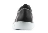 Camper Cipő Peu Touring 4