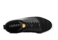 Camper Cipő Imar Copa 2