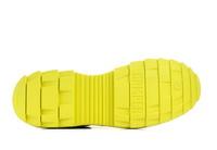 Camper Cipő Helix 1