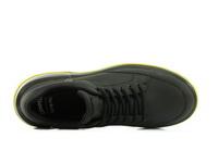 Camper Cipő Helix 2