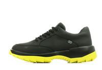 Camper Cipő Helix 3