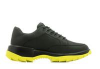 Camper Cipő Helix 5
