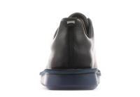 Camper Cipő Formiga 4