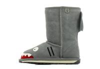 Emu Csizma Shark 3