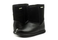 Emu-Boots-Trigg