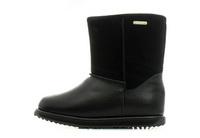 Emu Boots Trigg 3